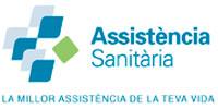 Assistencia Sanitaria · Consulta Dermatologia Doctor Miguel Viñas