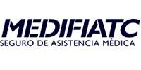 Medifiatc · Consulta Dermatologia Doctor Miguel Viñas