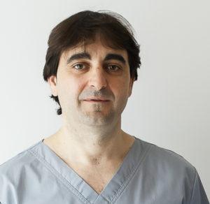 Dr Miguel Viñas